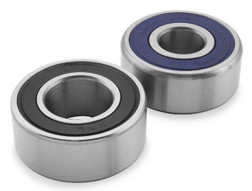 6301-2RS Bearing 12x37x12 Sealed Ball Bearings