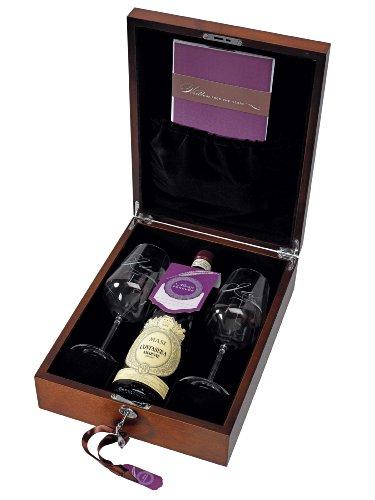 Weddingstar Love Letter Ceremony Box Set