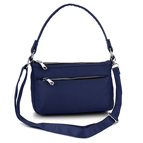Nylon Woven Bags - 6