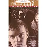 Other Voices, Other Rooms (Vintage International)by Truman Capote