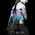Secret Sins: (A Standalone)