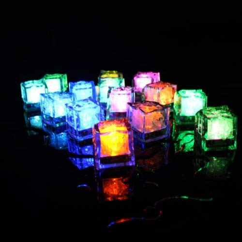 Led Light Drinkware in US - 9