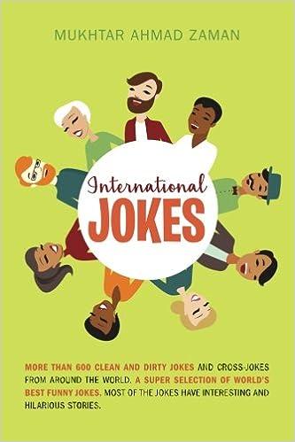 super funny jokes clean