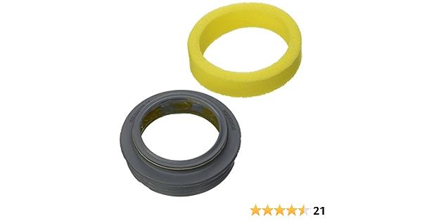 Rock Shox - Repuesto Kit Retenes Basico 30Mm Psylo/Duke: Amazon.es: Deportes y aire libre
