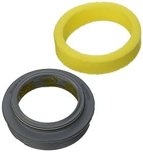 RockShox Seal (revive) kit, 01-05 Psylo, Duke (30mm)