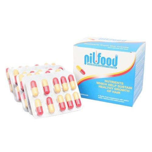 Pil Food - 3