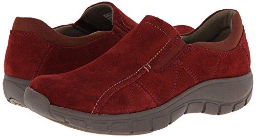 clarks s triumph neston walking shoe in the uae see