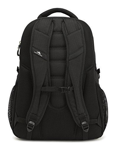 Buy the best backpacks for high school