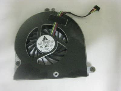 Right F605N Alienware M17x Right-Side Graphics Cooling Fan F605N