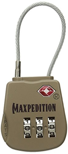 maxpedition-gear-tactical-luggage-lock-khaki