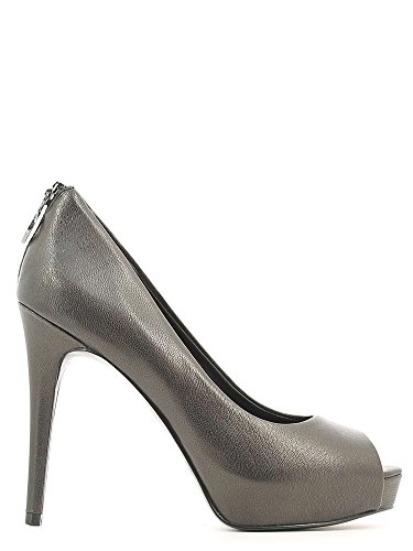 GUESS FLHRB3 LEM07 Zapatos Mujeres Negro