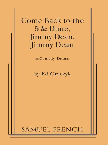 come-back-to-the-5-dime-jimmy-dean-jimmy-dean