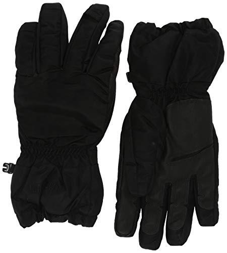 Blackhawk Men's ECW2 Winter Operations Gloves (Black, Medium) ()
