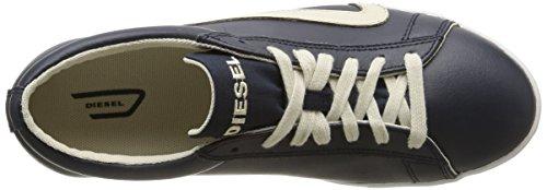 Diesel Y01112 Bikkren P0612 Herren Lauflernschuhe Sneakers multi (H5503)