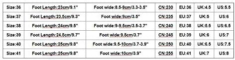 Miuye yuren-Shoe Womens Short Rain Boots Platform Fashion Leather Waterproof Garden Boot High Combat Non-Slip Rain Boots
