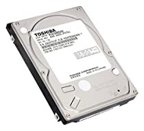 TOSHIBA MQ03ABB300 2.5 3TB 5400RPM SATA - 3 yr factory warranty Toshiba MQ03ABB300