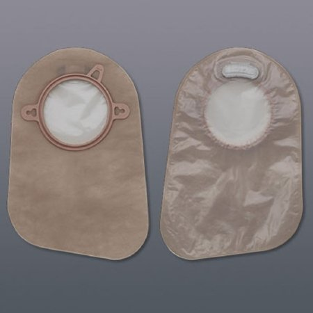 Hollister Closed System - HOLLISTER Filtered Ostomy Pouch New Image 2 3/4
