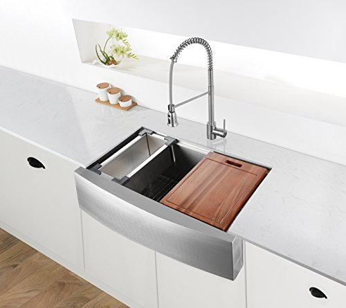 Buy farmhouse sinks