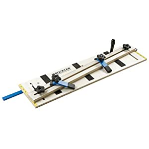 Taper / Straight Line Jig