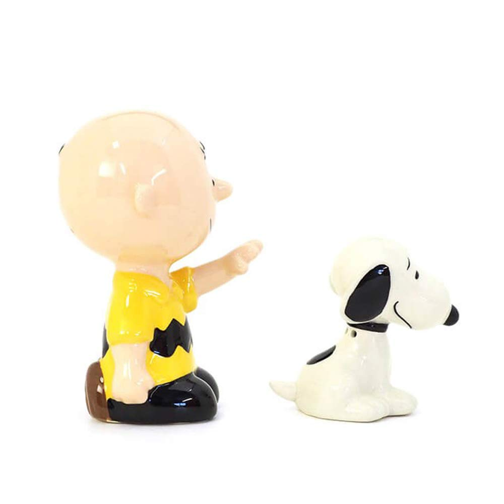 "Snoopy/"" Hallmark 1607 O Single Playing Card /""Peanuts"