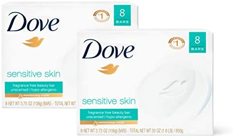 dove-beauty-bar-gently-cleanses-and