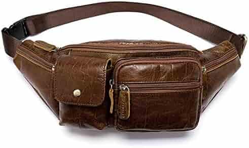 74ea4899b81c Shopping $50 to $100 - Browns - Waist Packs - Luggage & Travel Gear ...