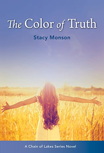 Download for free The Color of Truth