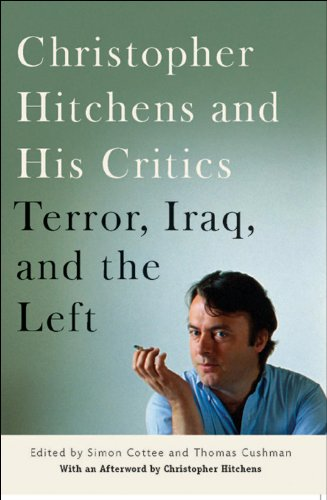 christopher-hitchens-and-his-critics