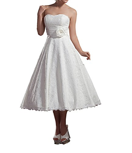 best time to buy wedding dress - 6