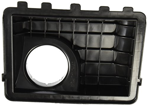 Genuine GM 24508570 Air Cleaner Housing Cover