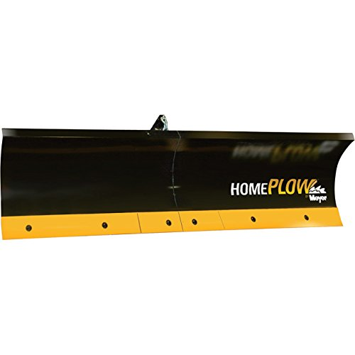 Home-Plow-by-Meyer-Snowplow-Manual-Lift-Auto-Angling-80in-Model-23150