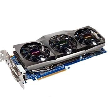 Amazon.com: Gigabyte GV-R687OC-1GD Radeon HD 6870 tarjeta ...