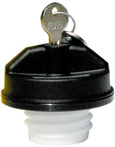 Stant 10591 Locking Fuel Cap