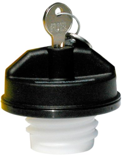Stant 10591 Locking Fuel Cap