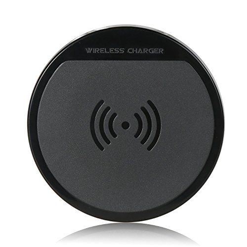 Upow Wireless Charging Qi Enabled Device
