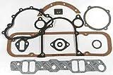 Mr. Gasket 4422 Cam Change Kit
