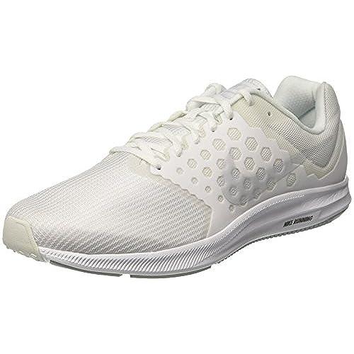 on sale 2433f 562f8 Homme Nike Chaussures Running 7 43 €25 Downshifter De 6vmid0712034 xqSrq7X