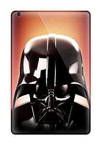 Excellent Design Star Wars Iphone Case Cover For Ipad Mini/mini 2