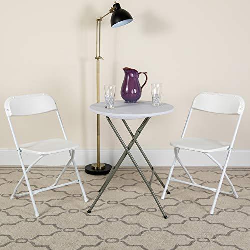 Flash Furniture 10 Pk.