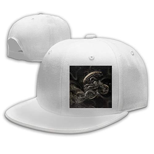 8f10d793 996ICU Baseball Cap Hat Speeding Motorcycle Adjustable Snapback Hip-hop Cap  Womens Mens