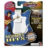 : I Can Play Guitar Nashville Hits