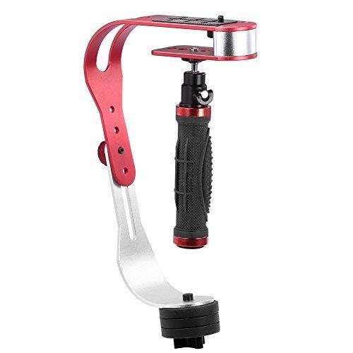 Portable Camera Handheld Stabilizer