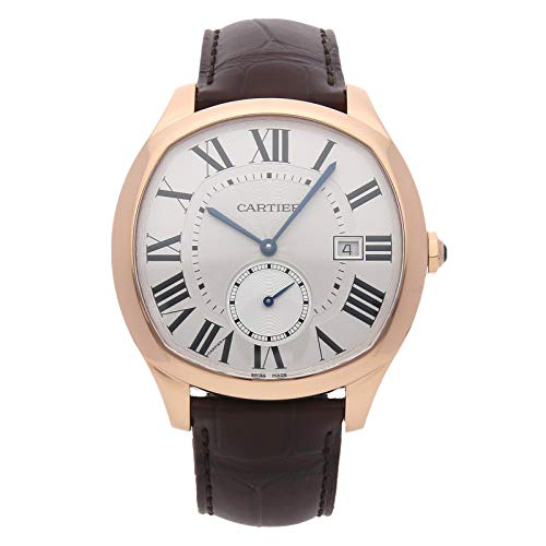best cartier watch