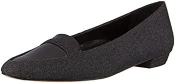 VANELi Women's Gadget Slip-On Loafer