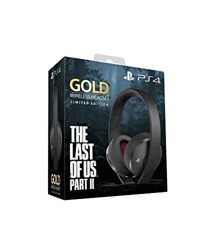 🥇 Sony – Wireless Headset