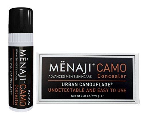 M%C3%ABnaji CAMO Concealer Magnum Medium product image