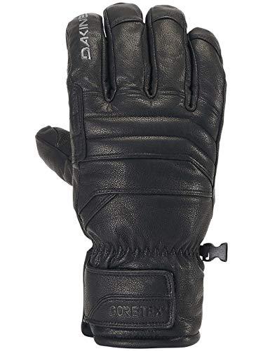 DAKINE Kodiak Gore-Tex Glove (XL - Black)
