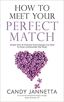 Meet How Your Perfect Match To