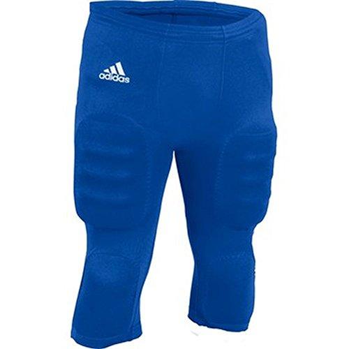 adidas Adult Techfit Football Pants