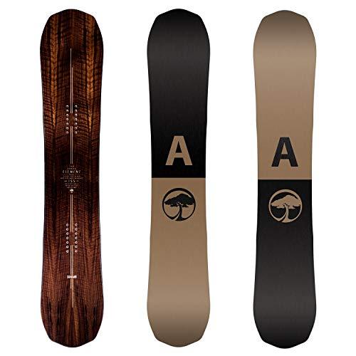 Arbor Element Snowboard (159cm)